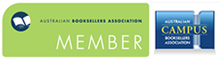 booksellers association member